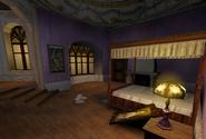 Lizbeth's Room 2