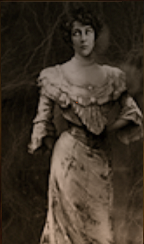 File:Evaline Covenant portrait in Library.png