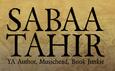 Site Sabaa Tahir