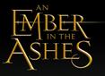 Logo Site Officiel