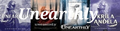 Thumbnail for version as of 02:49, September 19, 2013