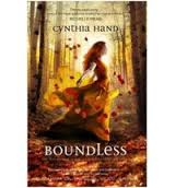 File:Boundless2.jpg