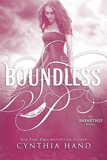 File:Boundless.jpg