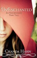An-unfortunate-fairy-tale-series-books-13-years-1-unenchanted