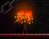 File:Unepic Fire Spell 1.png