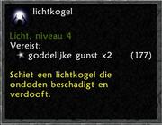 SorryForDutch
