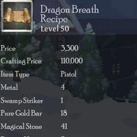 Dragon Breath Thumbnail