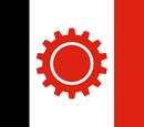 Республика Тарсонис