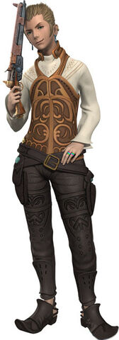 File:Balthier artwork.jpg