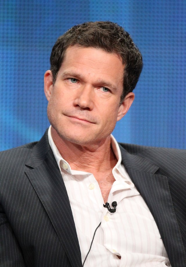 dylan walsh moviesdylan walsh actor instagram, dylan walsh imdb, dylan walsh, dylan walsh instagram, dylan walsh actor, dylan walsh motocross, dylan walsh height, dylan walsh stanford, dylan walsh movies, dylan walsh svu, dylan walsh net worth, dylan walsh leslie bourque, dylan walsh mx, dylan walsh wife, dylan walsh movies and tv shows, dylan walsh law and order svu, dylan walsh wiki, dylan walsh tv shows, dylan walsh whiskey cavalier, dylan walsh age