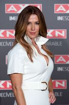 Poppy-Montgomery--Unforgettable-photocall--01