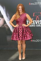 GTY Poppy Montgomery ml 150615 2x3 1600