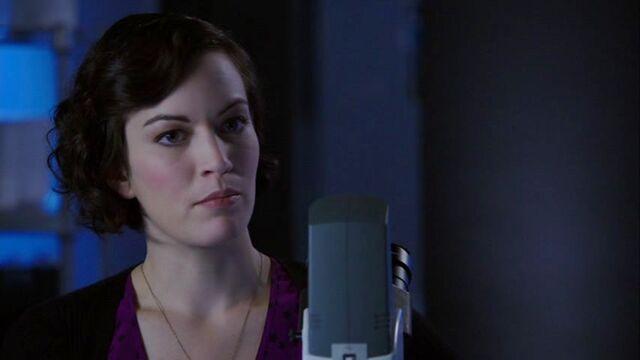 File:07 Britt Lower as Tanya Sitkowsky.jpg