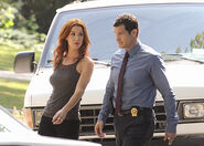 UNFORGETTABLE-Heroes-Episode-2-10