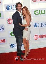 Shawn-sanford-and-poppy-montgomery-cbs-showtimes 4014516
