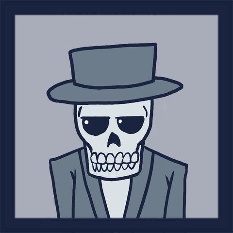 File:DeadbonesURL.jpg