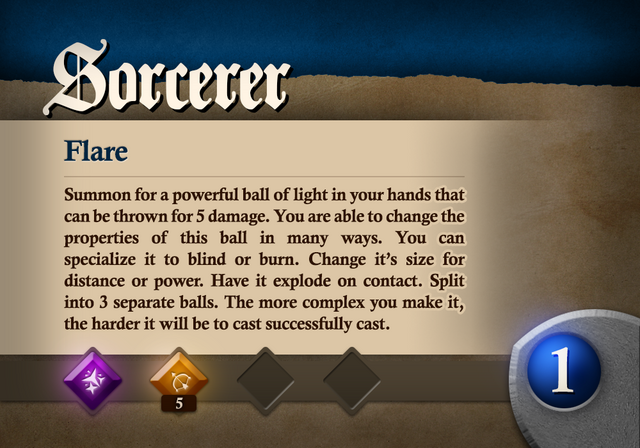 File:URL Class Sorcerer Flare 6-1-2015.png