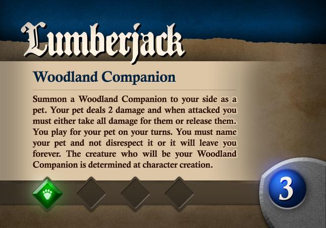 File:WoodlandCompanion.png