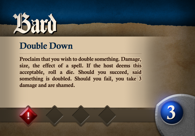 File:URL Class Bard Double Down 2015-06-01.png