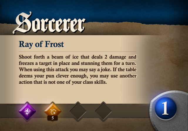 File:URL Class Sorcerer Ray of Frost 6-1-2015.png