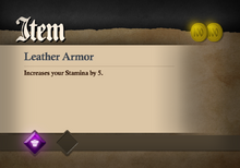URL Item Leather Armor 6-1-2015