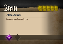 URL Item Plate Armor 6-1-2015