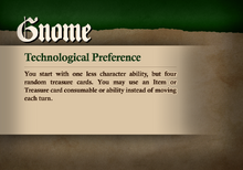 URL Card Race Gnome 6-1-2015
