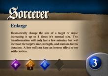 URL Class Sorcerer Enlarge 6-1-2015