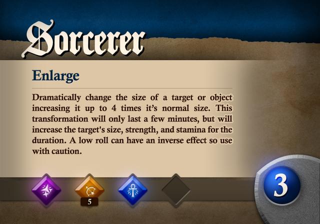 File:URL Class Sorcerer Enlarge 6-1-2015.png
