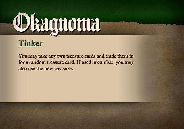 File:URL Card Race Gnome Okagnoma 6-1-2015.png