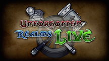 File:URealms Live copy.png