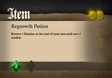 URL Item Regrowth Potion 6-1-2015