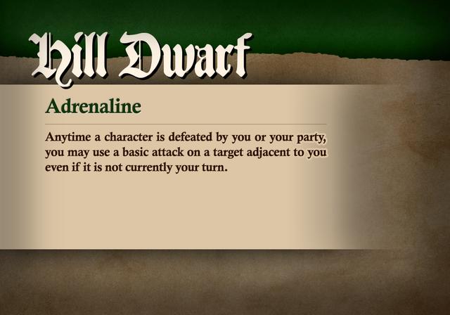 File:Hill Dwarf.png