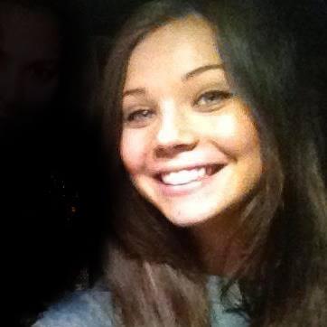 Elizabeth Olsen & Tom Felton: Date Night at 'In Secret' Premiere!