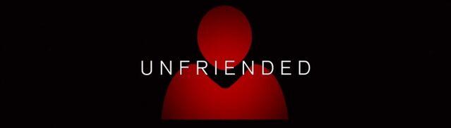 File:Unfriended-trailer-banner.jpg