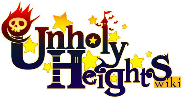 UH wiki logo