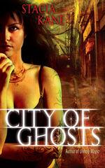 Cityofghosts