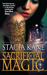 Sacrificialmagic