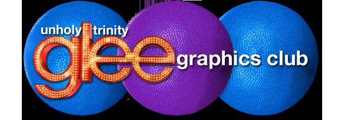 GraphicsClub2