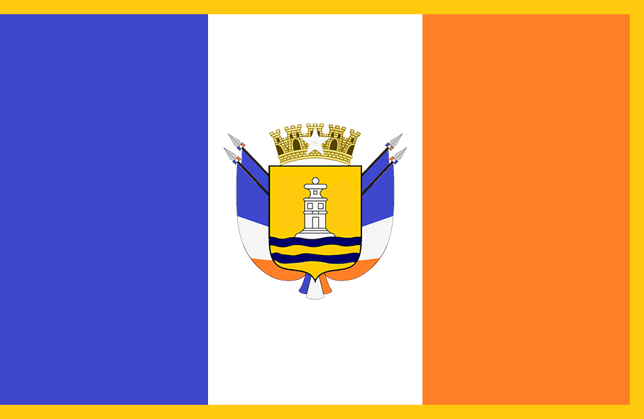 Governador da Cidade Federal de Córdoba Miguel Domingues completará um ano no cargo Latest?cb=20180123030802&path-prefix=pt-br