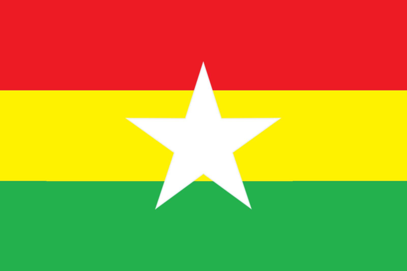Posse do Governador e do Vice-Governador do Estado da Nova Bolívia Latest?cb=20180615054733&format=original&path-prefix=pt-br