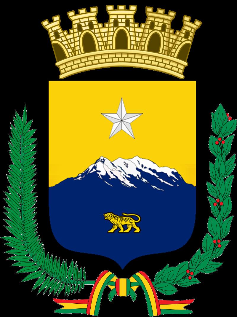 Lei Orgânica da Cidade de La Paz Latest?cb=20190415005844&path-prefix=pt-br