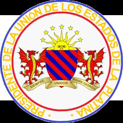 Assinatura do Tratado de Punta Arenas Latest?cb=20190127153906&path-prefix=pt-br