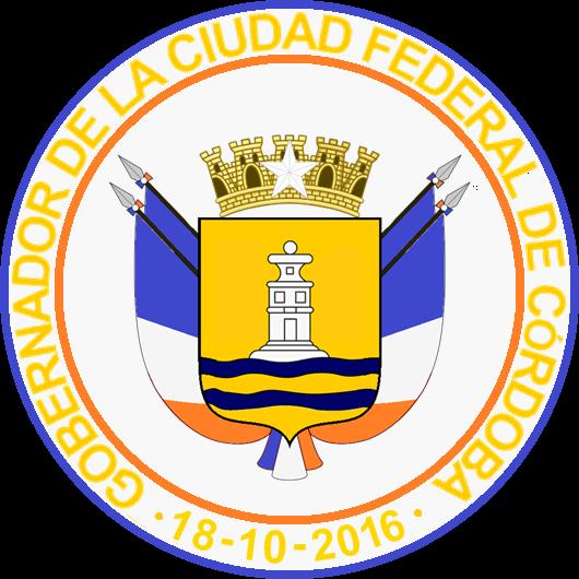 Governador da Cidade Federal de Córdoba Miguel Domingues completará um ano no cargo Latest?cb=20190126182807&path-prefix=pt-br
