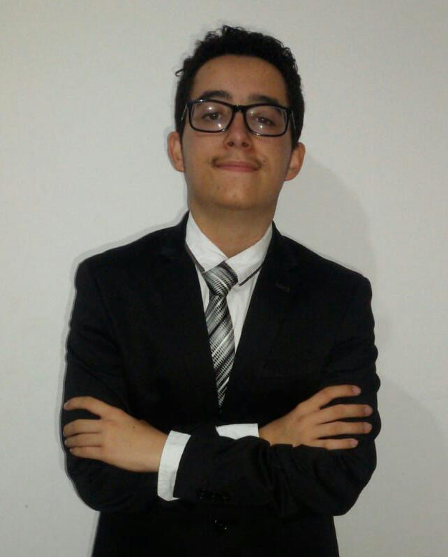Governador da Cidade Federal de Córdoba Miguel Domingues completará um ano no cargo Latest?cb=20181102033203&path-prefix=pt-br