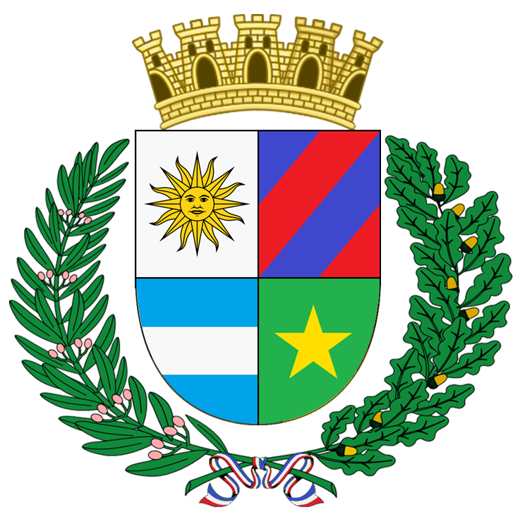 Assinatura do Tratado de Punta Arenas Latest?cb=20190310205539&path-prefix=pt-br