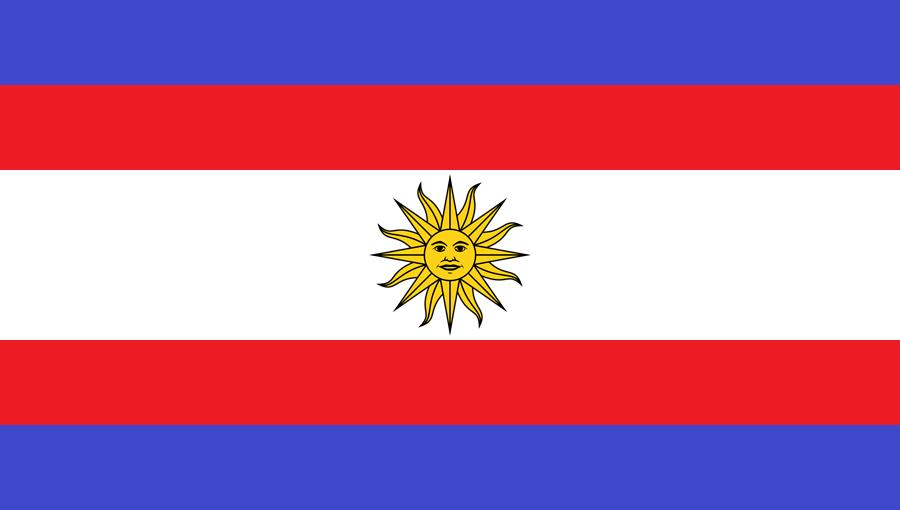 Eleição do Governador e do Vice-Governador do Estado de Porto Argentino Latest?cb=20180111051549&format=original&path-prefix=pt-br