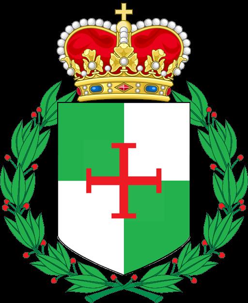 Lei Orgânica da Cidade de Santa Cruz da Serra Latest?cb=20190414222112&path-prefix=pt-br