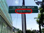 Javanese script