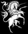 Unicornleft